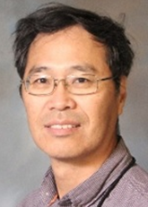 Youngbeom Ahn (U.S. Food and Drug Administration, USA)