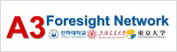 A3 Foresight Network